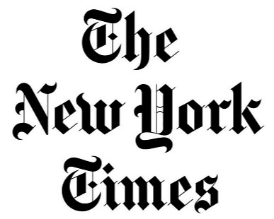 the-new-york-times-logo2