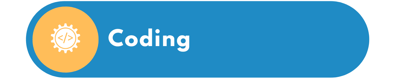 coding banner image